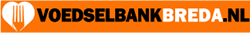 Voedselbank Breda Logo